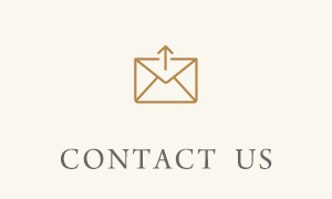 banner_contact_300_sp