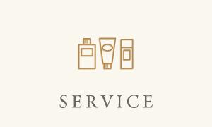 banner_service_300_sp