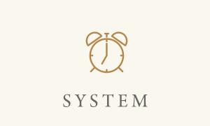 banner_system_300_sp