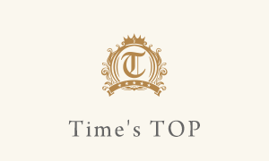 banner_time's_top_300_sp