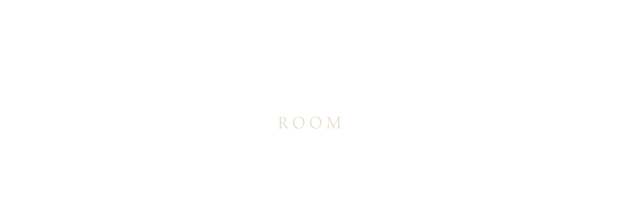Time's ROOM